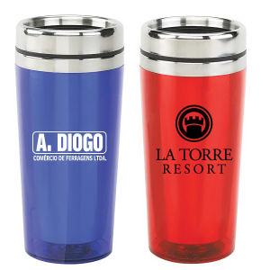 Promotional Drinking Glasses-TUMBLER-J22B