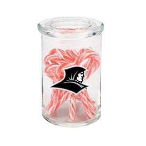 Promotional Apothecary Jars-CANDY-JAR-J35