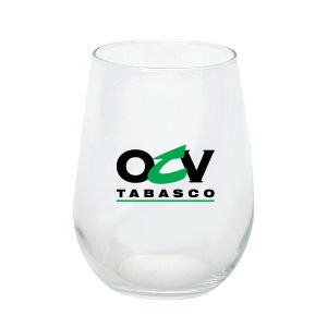 Promotional Bar/Restaurant Miscellaneous-WINE-GLASS-J56