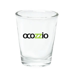 Promotional Drinking Glasses-SHOT-GLASS-J66