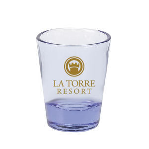 Promotional Bar/Restaurant Miscellaneous-SHOT-GLASS-J68