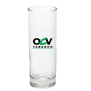 Promotional Bar/Restaurant Miscellaneous-SHOT-GLASS-J70