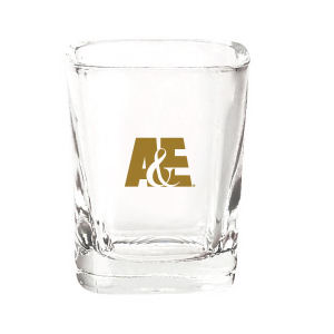 Promotional Bar/Restaurant Miscellaneous-SHOT-GLASS-J63
