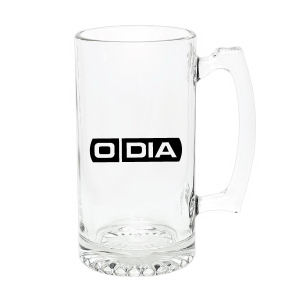 Promotional Bar/Restaurant Miscellaneous-BEER-MUG-J74