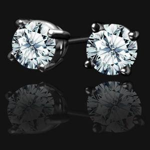 Promotional Jewelry-E24W205