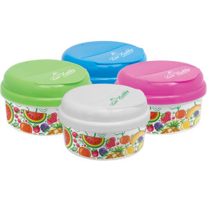 Promotional Containers-545