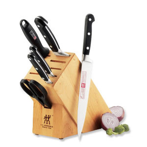 Promotional Kitchen Tools-35666000