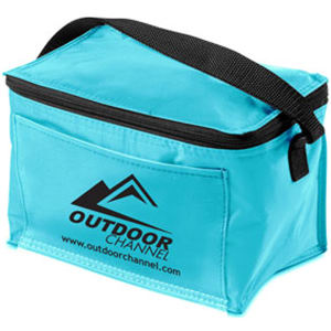 Promotional Picnic Coolers-1070