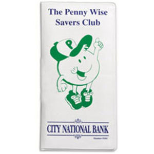 Promotional Wallets-302E