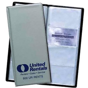 Promotional Card Cases-4696