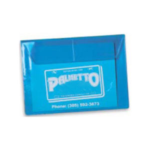 Promotional Bags Miscellaneous-616