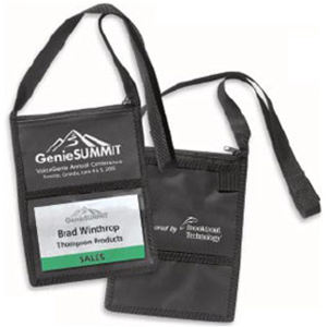 Promotional Badge Holders-800
