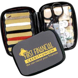 Promotional Travel Kits-814