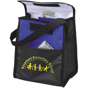 Promotional Picnic Coolers-860
