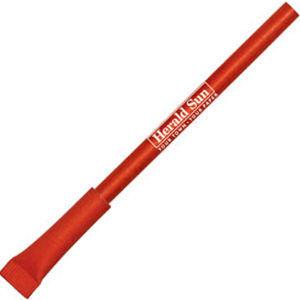 Promotional Ballpoint Pens-9186
