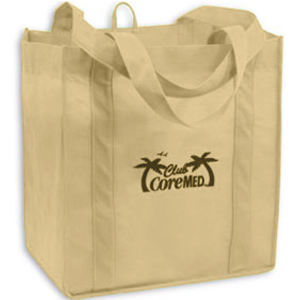 Promotional Tote Bags-B230