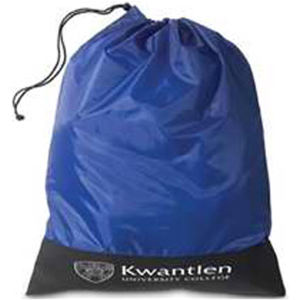 Promotional Laundry Bags-B250