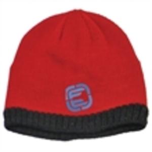 Promotional Knit/Beanie Hats-W-2600-O