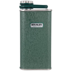 Promotional Canteens/Flasks-1000837045