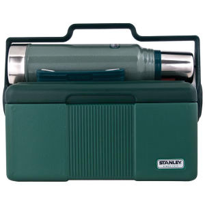 Promotional Picnic Coolers-1001026005
