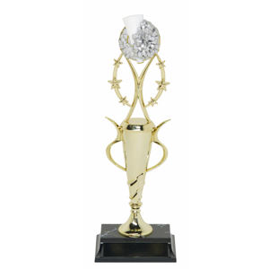 Promotional Non Categorized-TROPHY-A38