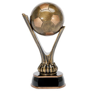 Promotional Non Categorized-SOCCER-CUP-A51