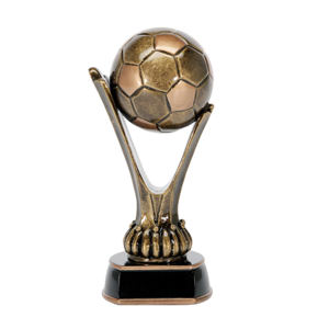 Promotional -SOCCER-CUP-A52
