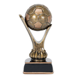 Promotional -SOCCER-CUP-A53