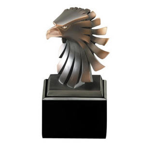 Promotional Non Categorized-TROPHY-A72
