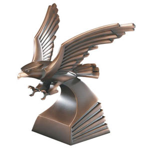 Promotional -TROPHY-A75