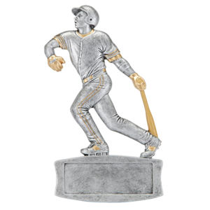 Promotional Figurines-BASEBALL-A88