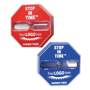 Promotional Stopwatches/Timers-SS010