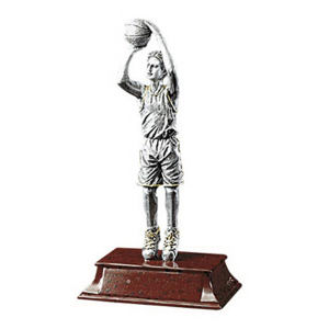 Promotional Non Categorized-TROPHY-A134