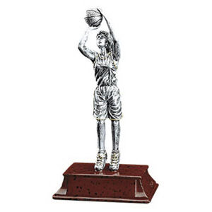 Promotional Non Categorized-TROPHY-A135
