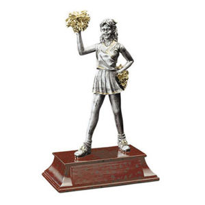 Promotional -TROPHY-A137