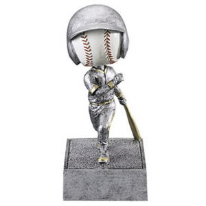 Promotional Non Categorized-TROPHY-A172