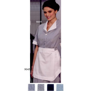 Promotional Aprons-9045