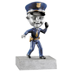Promotional Non Categorized-POLICE-A181