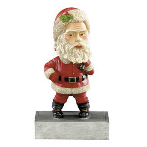 Promotional Non Categorized-SANTA-A185
