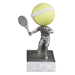Promotional Non Categorized-TENNIS-A188