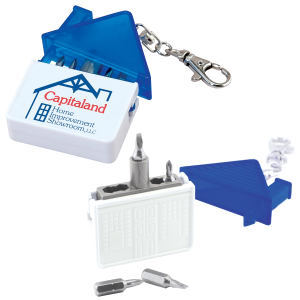 Promotional Tool Kits-649