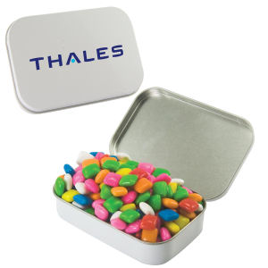 Promotional Mints & Mint Tins-LT01-GUM
