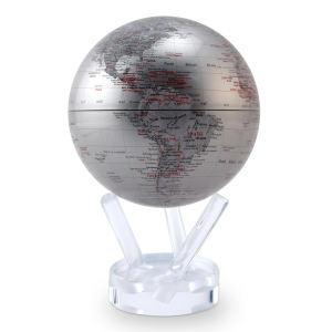 Promotional Globes-MOV-SLR