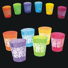 Promotional Shot Glasses-PAR064