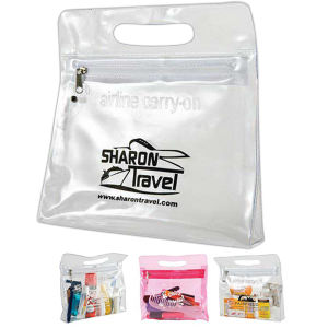 Promotional Travel Kits-722