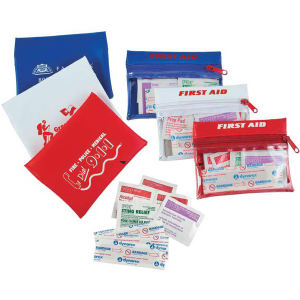 Promotional Travel Kits-800