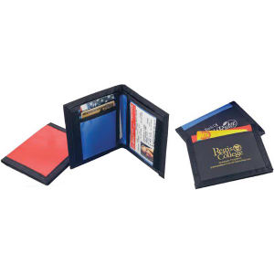 Promotional Wallets-917