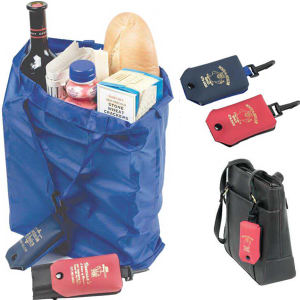 Promotional Bags Miscellaneous-834