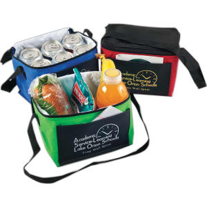 Promotional Lunch Kits-848