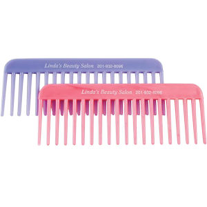 VOLUMIZER - Salon comb.